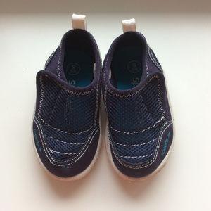5/6 - Speedo Water Shoes T0061